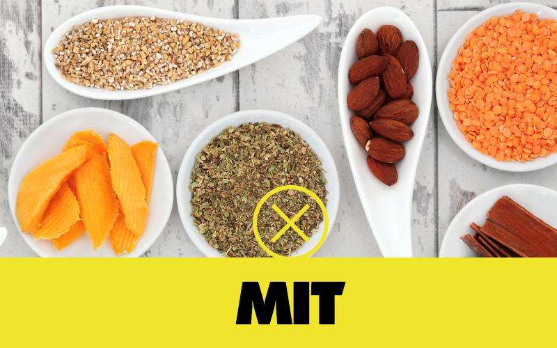 mit-dieta-kosztowna