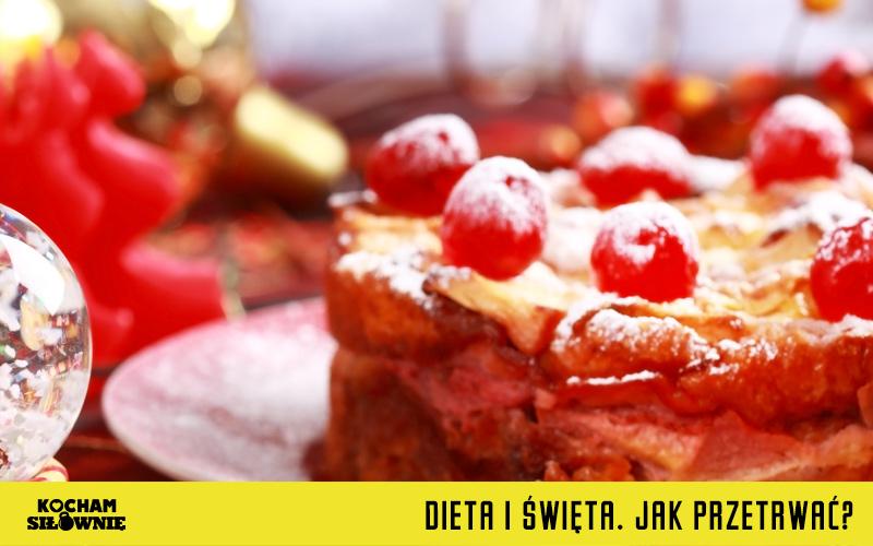 dieta-i-swieta