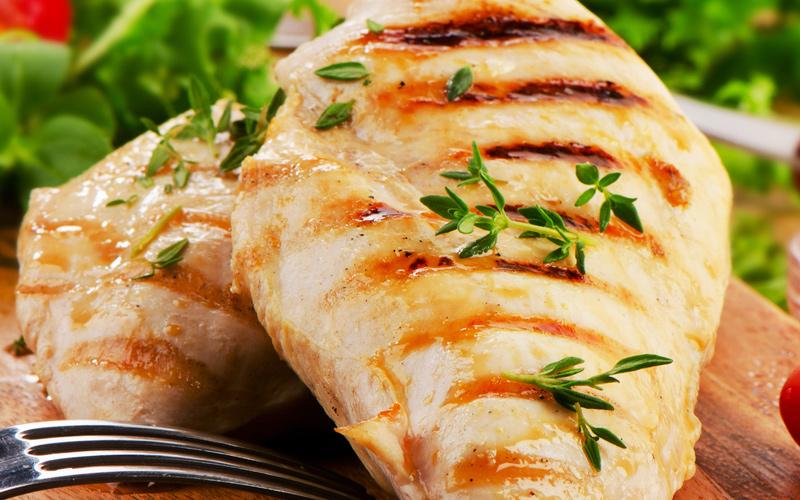grillowana-piers-z-kurczaka