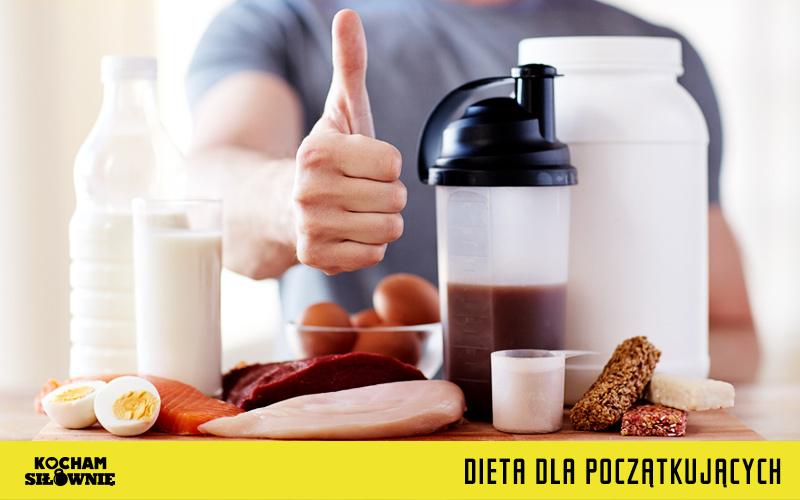 dieta-wewnatrz