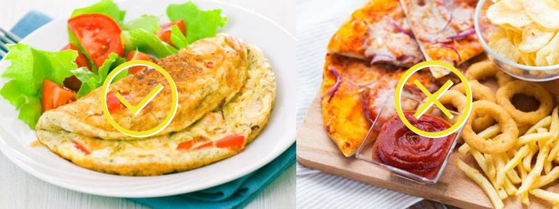 omlet-fast-food