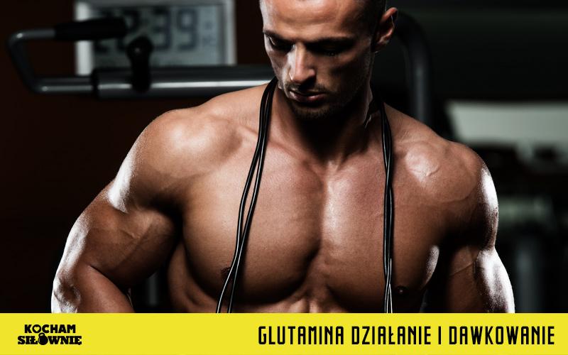 glutamina-wewnatrz