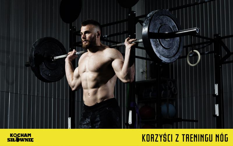 korzysci-z-treningu-nog