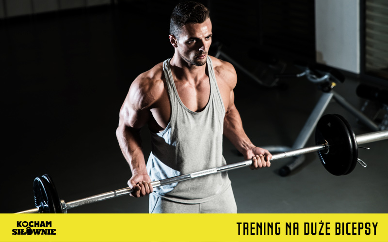 trening-bicepsy