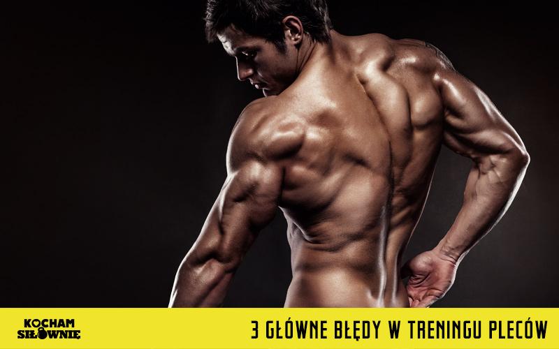 bledy-trening-plecow
