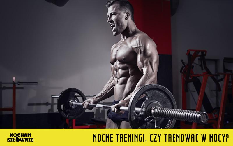 wnocy-trening